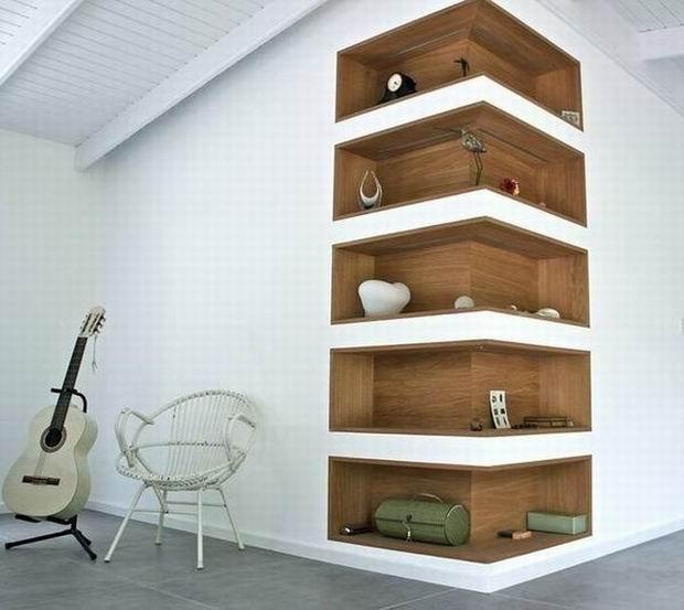 etageres-decor-10