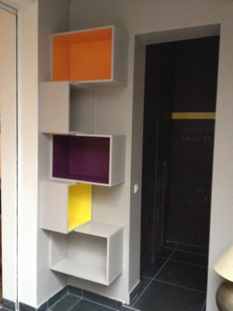 etageres-decor-2