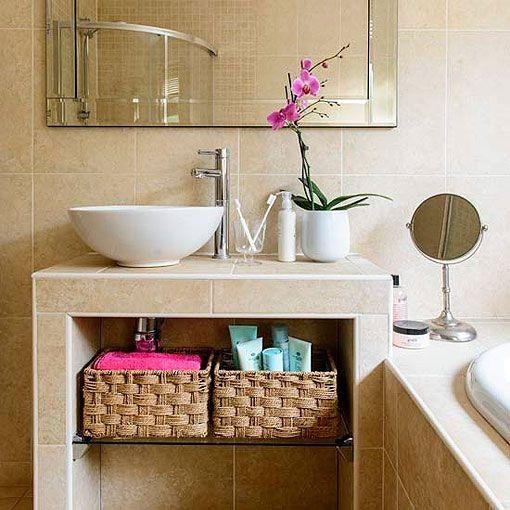 idees-originales-salle-de-bains-1
