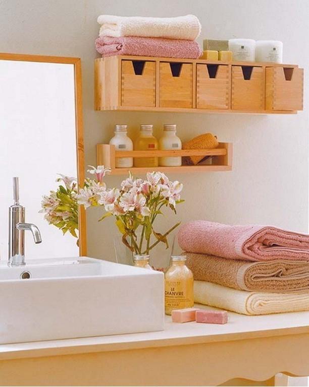 idees-originales-salle-de-bains-15