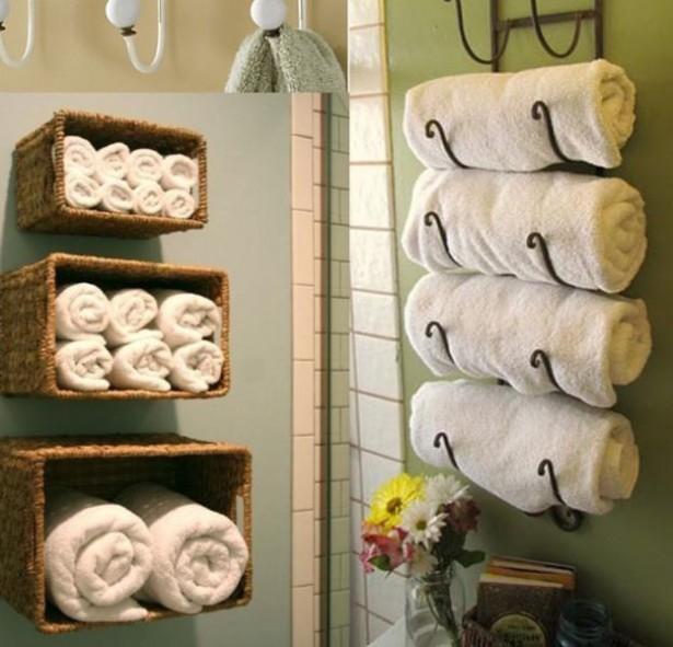 idees-originales-salle-de-bains-16