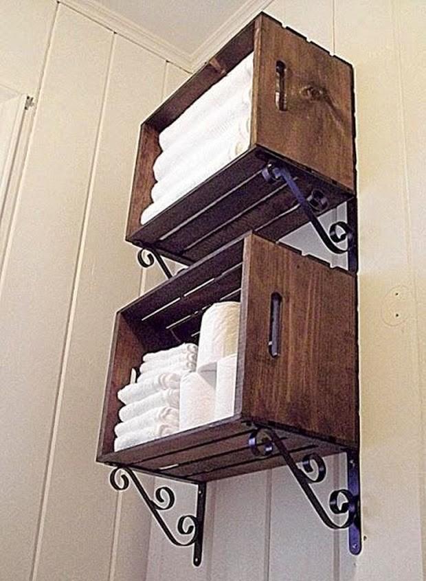 idees-originales-salle-de-bains-2