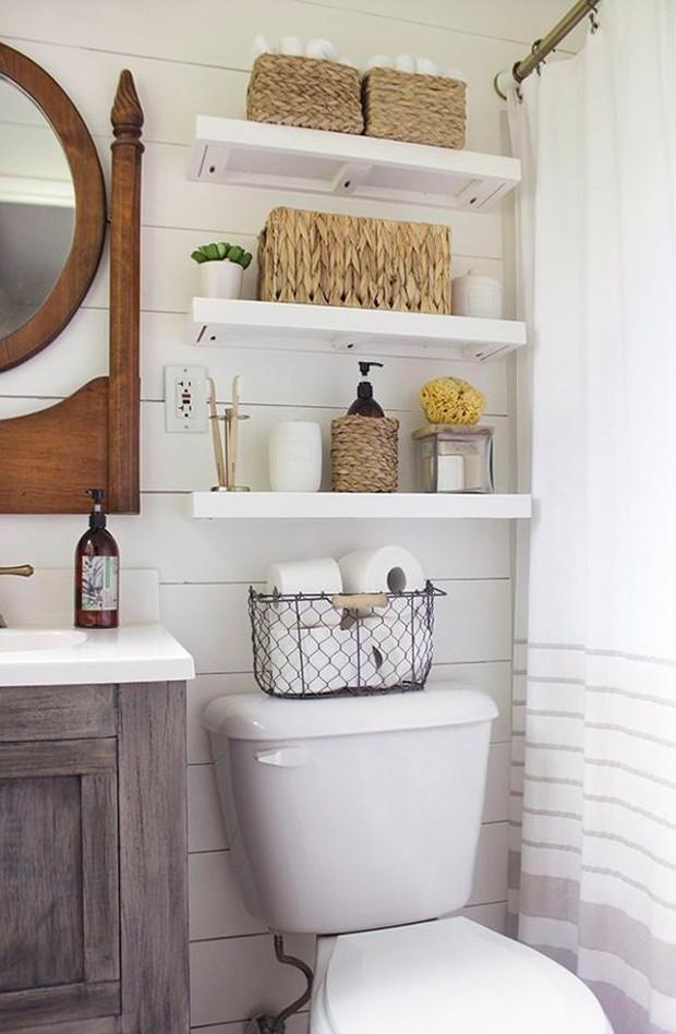 idees-originales-salle-de-bains-3