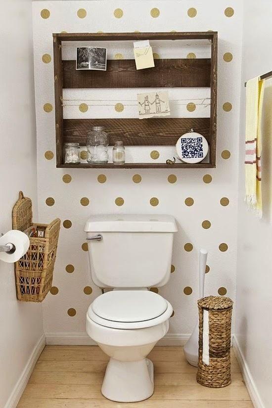 idees-originales-salle-de-bains-4