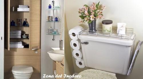 idees-originales-salle-de-bains-5