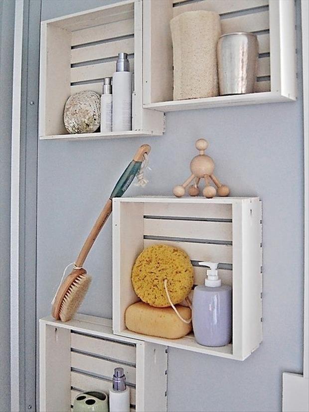 idees-originales-salle-de-bains-8