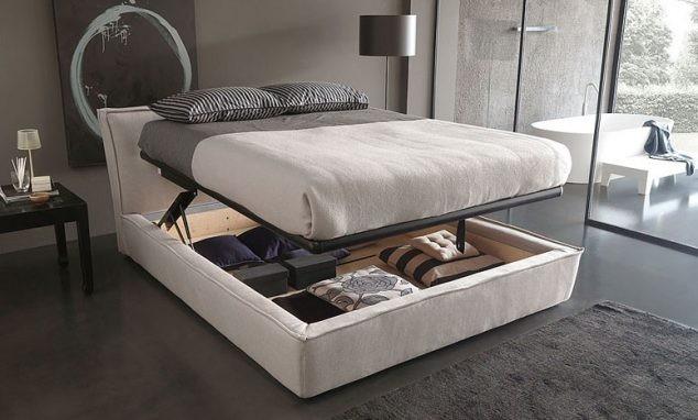 lit-avec-rangement-1