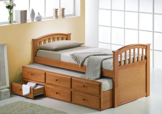 lit-avec-rangement-11