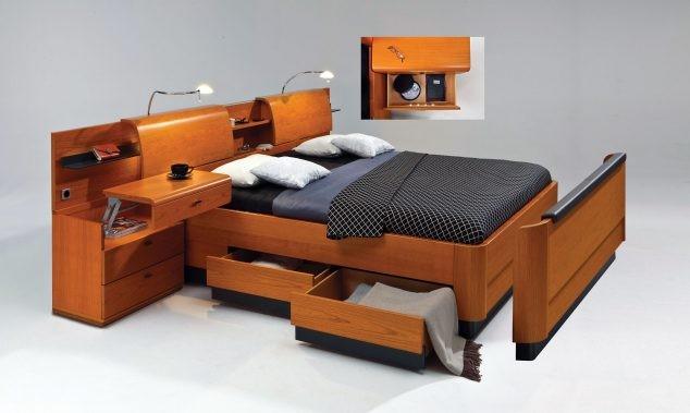 lit-avec-rangement-2