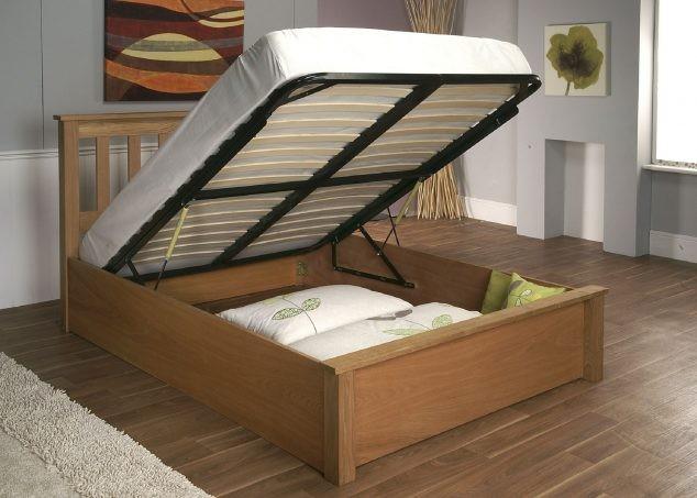 lit-avec-rangement-3