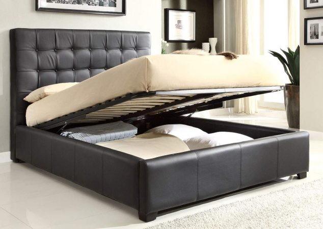 lit-avec-rangement-4