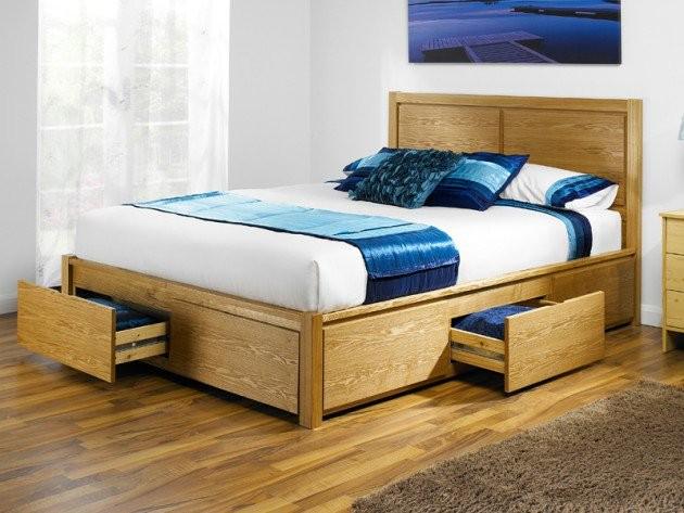 lit-avec-rangement-6