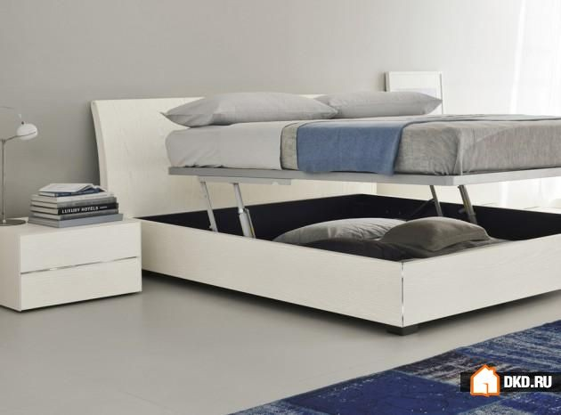 lit-avec-rangement-7