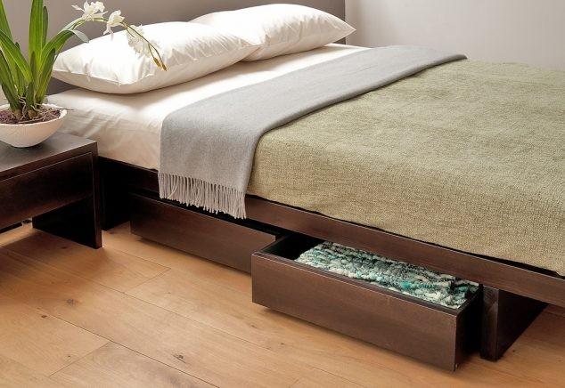 lit-avec-rangement-8