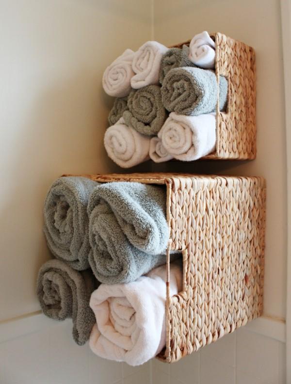 ranger-les-serviettes-de-bain-10