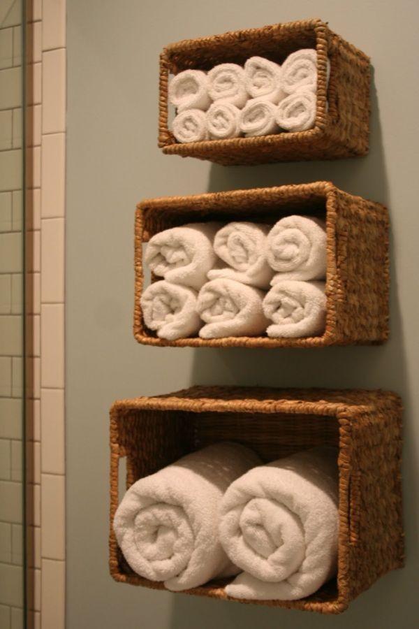 ranger-les-serviettes-de-bain-11