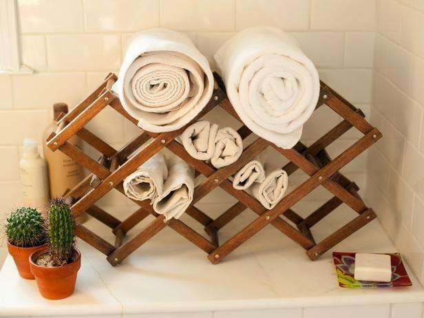 ranger-les-serviettes-de-bain-12