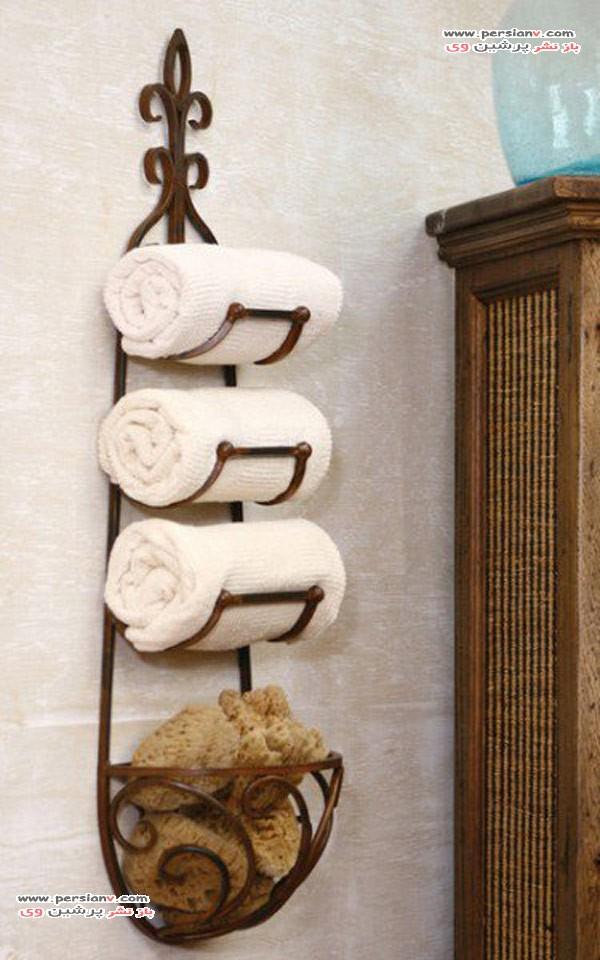 ranger-les-serviettes-de-bain-15