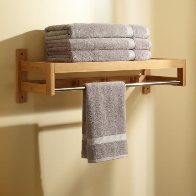 ranger-les-serviettes-de-bain-16