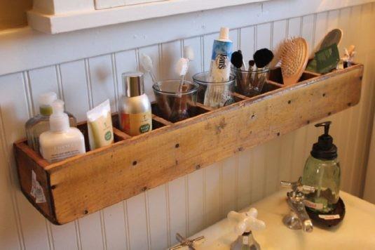 rangement-pour-la-salle-de-bain-10