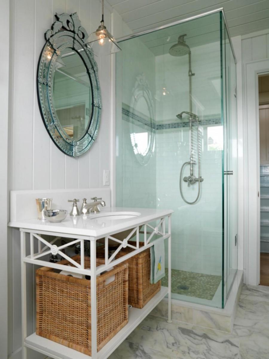 rangement-pour-la-salle-de-bain-13