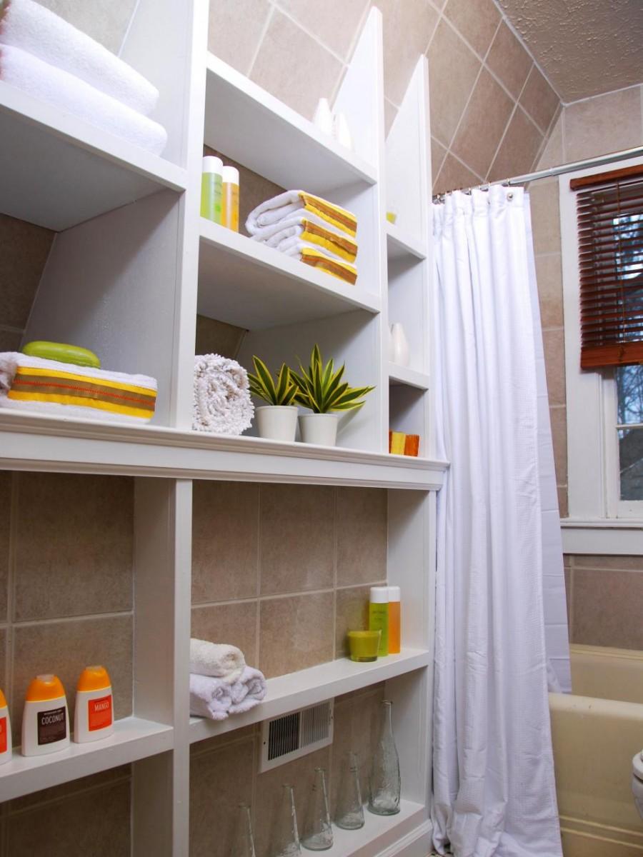 rangement-pour-la-salle-de-bain-16