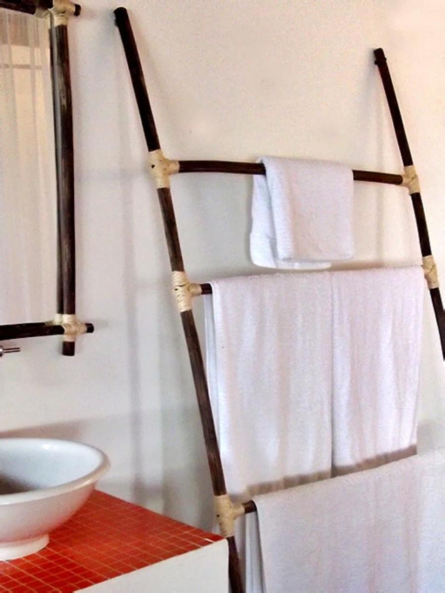 rangement-pour-la-salle-de-bain-17