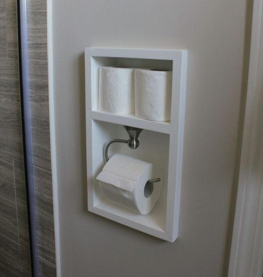 rangement-pour-la-salle-de-bain-3