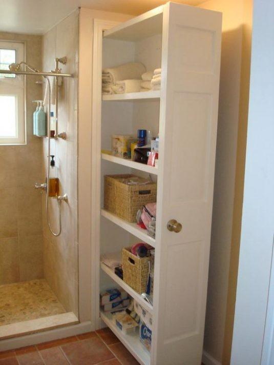 rangement-pour-la-salle-de-bain-4
