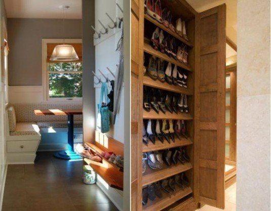 ranger-vos-chaussures-10