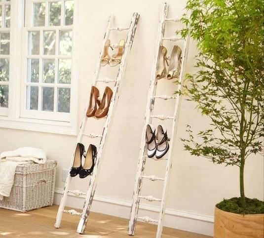 ranger-vos-chaussures-12