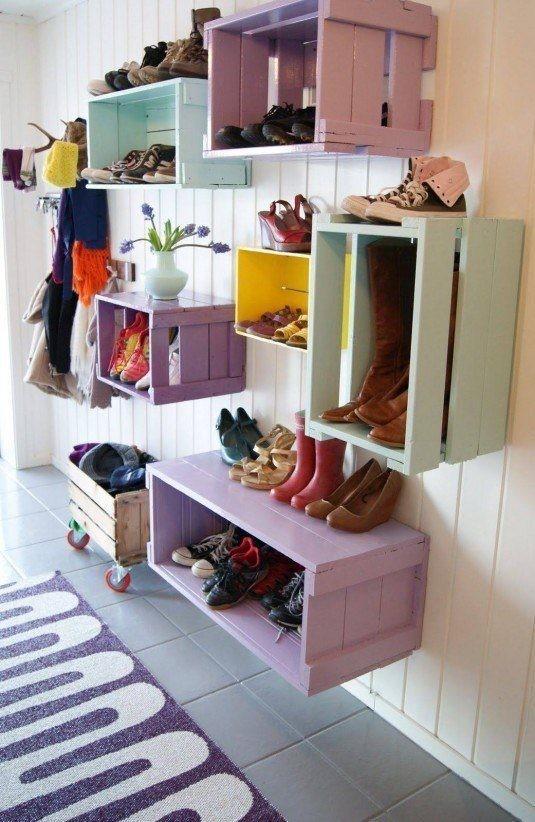 ranger-vos-chaussures-14