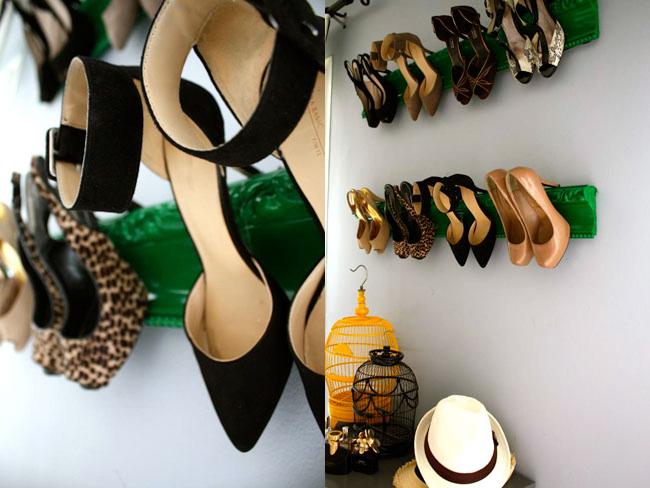 ranger-vos-chaussures-16