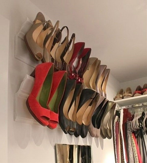 ranger-vos-chaussures-17