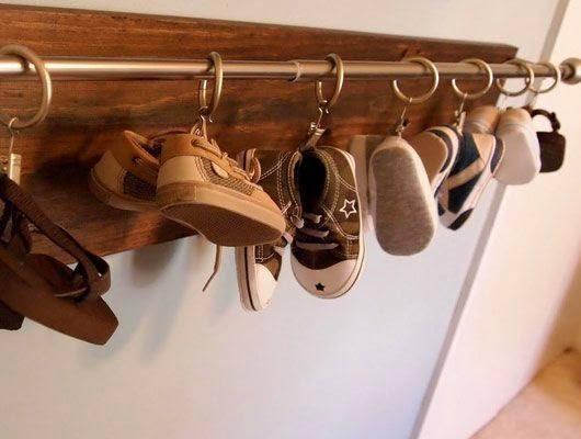 ranger-vos-chaussures-8