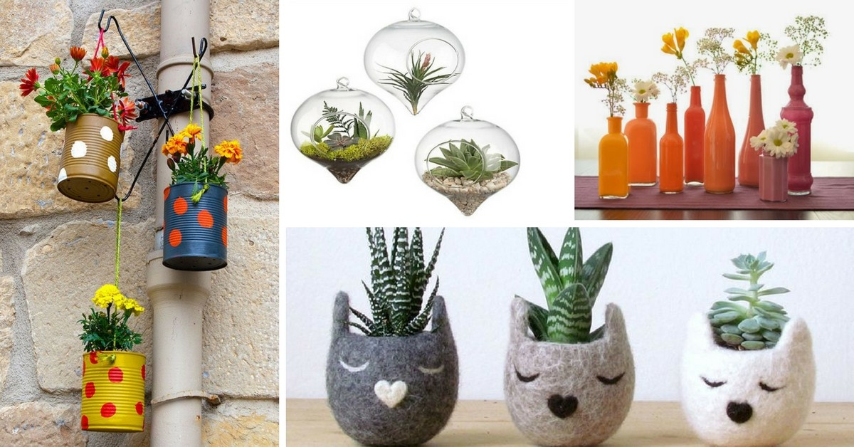 idees-vase-decor