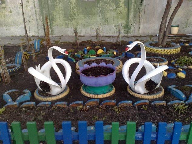 recycler-les-pneus-1