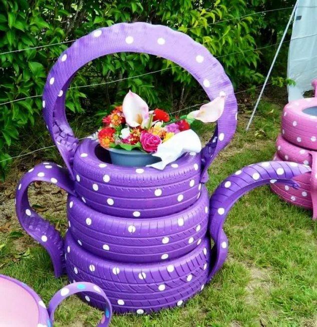 recycler-les-pneus-16