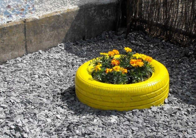 recycler-les-pneus-18