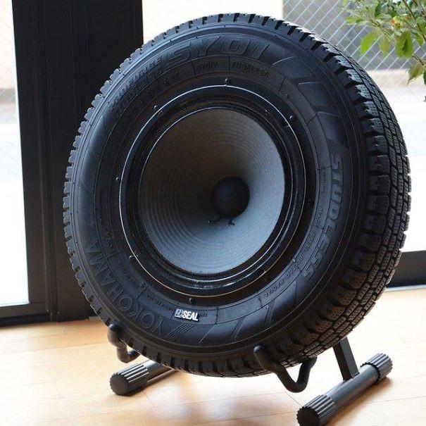 recycler-les-pneus-22