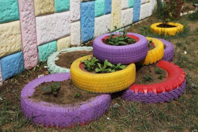 recycler-les-pneus-5