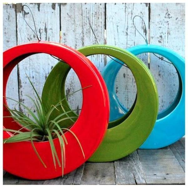 recycler-les-pneus-9