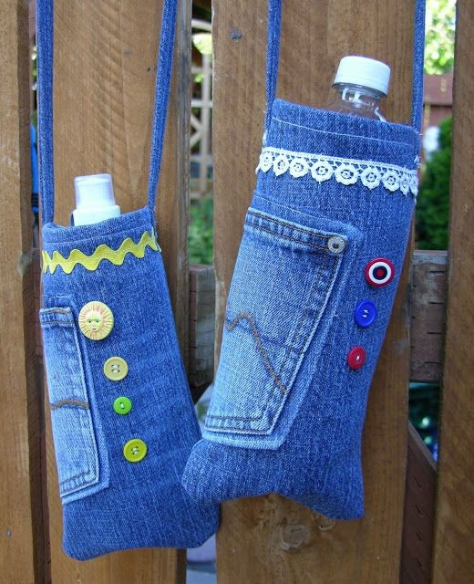 recycler-vos-vieux-jeans-3