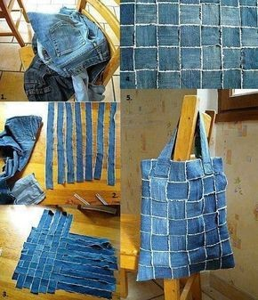 recycler-vos-vieux-jeans-9
