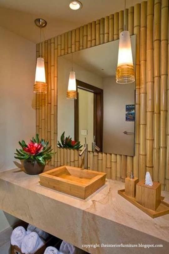 bambou-deco-interieur-10