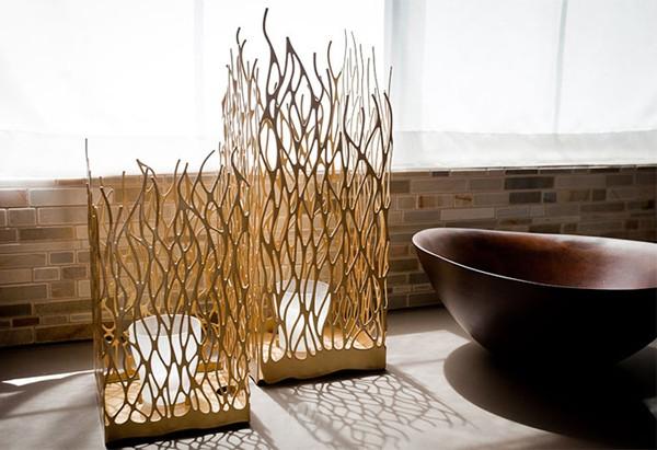 bambou-deco-interieur-12