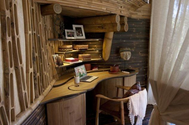 bambou-deco-interieur-13