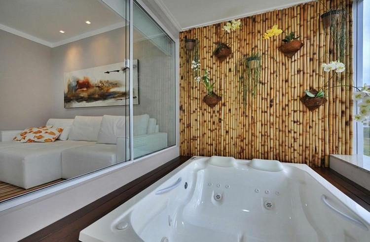 bambou-deco-interieur-14