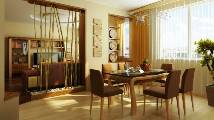 bambou-deco-interieur-16