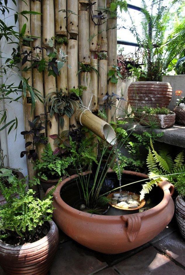 bambou-deco-interieur-4